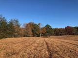 1200 Range Rd. - Photo 17