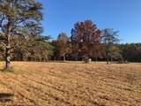 1200 Range Rd. - Photo 18
