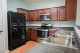 8732 Ambonnay Dr - Photo 12
