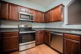8732 Ambonnay Dr - Photo 13