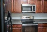 8732 Ambonnay Dr - Photo 15