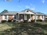 105 Caney Ln - Photo 1