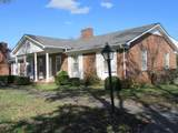 105 Caney Ln - Photo 3
