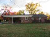 105 Caney Ln - Photo 33