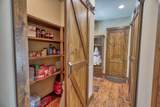 391 Fern Valley Rd - Photo 7