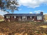 351 Powell Chapel Rd - Photo 1