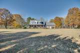 7111 Talley Hollow Rd - Photo 4