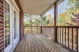 7111 Talley Hollow Rd - Photo 44
