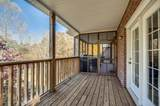 7111 Talley Hollow Rd - Photo 45