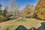 7111 Talley Hollow Rd - Photo 47