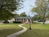 1047 Fairfield Pike - Photo 2
