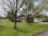 1047 Fairfield Pike - Photo 3