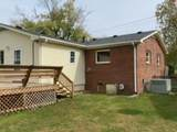 1047 Fairfield Pike - Photo 22