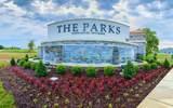 7029 Sunny Parks Dr - Photo 1