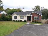 MLS# 2205706 - 2826 Saint Edwards Dr in 176 LLC Property Subdivision in Nashville Tennessee - Real Estate Home For Sale Zoned for Cameron College Preparatory