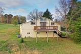2721 Hilham Hwy - Photo 39