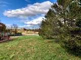 619 Revilo Rd - Photo 4