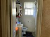 927 Goodbar Dr - Photo 11