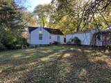 927 Goodbar Dr - Photo 4