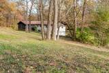 5962 Asberry Ct - Photo 20