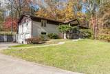 5962 Asberry Ct - Photo 3