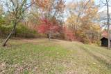5962 Asberry Ct - Photo 21