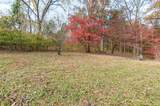 5962 Asberry Ct - Photo 22