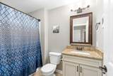 771 Vaughan Rd - Photo 21