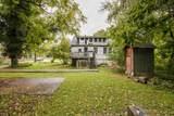 1319 Lischey Ave - Photo 27