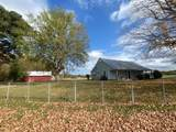 1395 Hogan (Farm House) - Photo 45