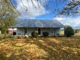 1395 Hogan (Farm House) - Photo 46