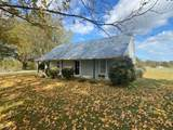 1395 Hogan (Farm House) - Photo 10