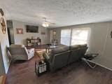 743 Autumns Peak Way - Photo 11