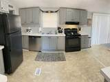 743 Autumns Peak Way - Photo 12