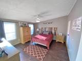 743 Autumns Peak Way - Photo 19