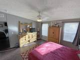 743 Autumns Peak Way - Photo 20