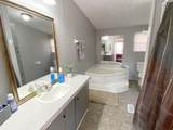 743 Autumns Peak Way - Photo 22