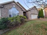 728 Canoe Ridge Pt - Photo 3
