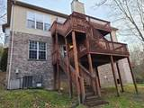 728 Canoe Ridge Pt - Photo 40