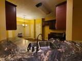 728 Canoe Ridge Pt - Photo 6