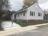 1108 Berry St - Photo 4