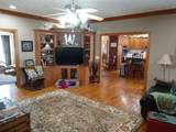2693 Fairfield Pike - Photo 23