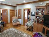 2693 Fairfield Pike - Photo 24