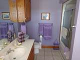 2693 Fairfield Pike - Photo 38