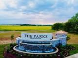 7047 Sunny Parks Dr. - Photo 27