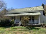 3524 Wayland Springs Rd - Photo 2
