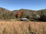 3524 Wayland Springs Rd - Photo 4