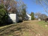 3524 Wayland Springs Rd - Photo 31
