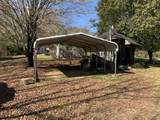 3524 Wayland Springs Rd - Photo 34