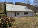 3524 Wayland Springs Rd - Photo 38